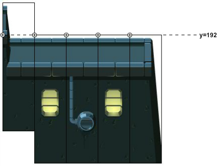 wall-step-anchor-2