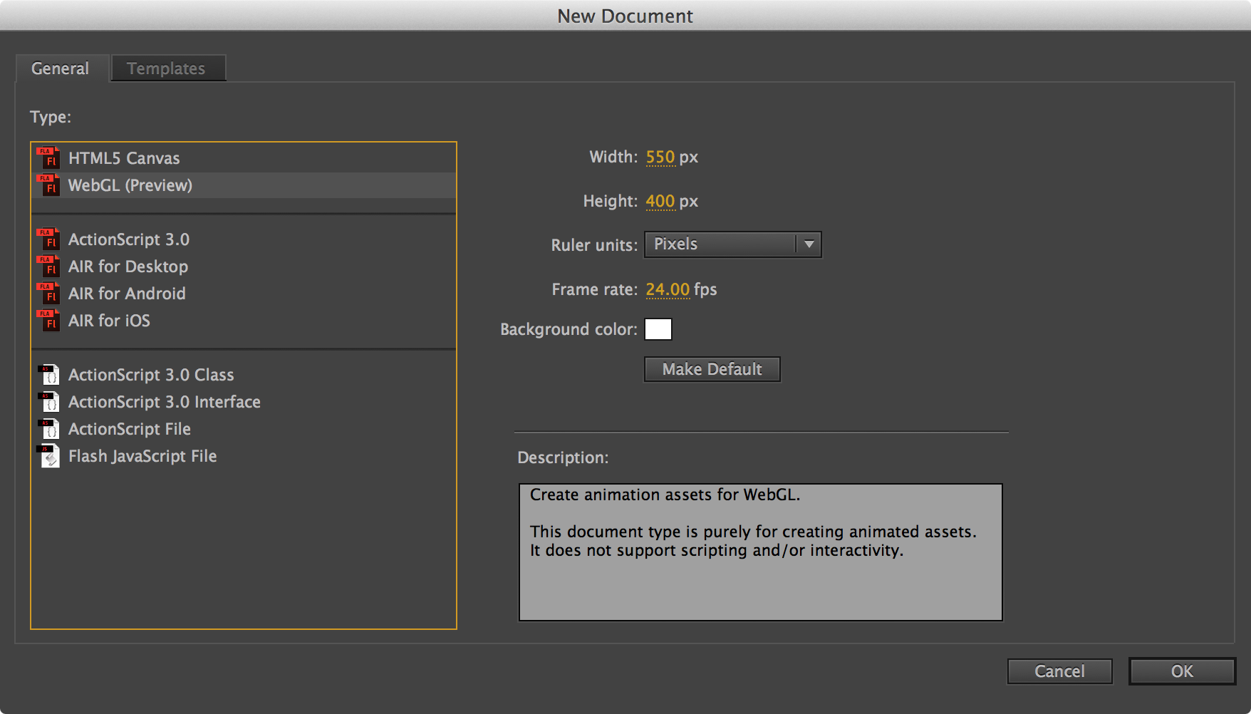 creating-a-webgl-document-1