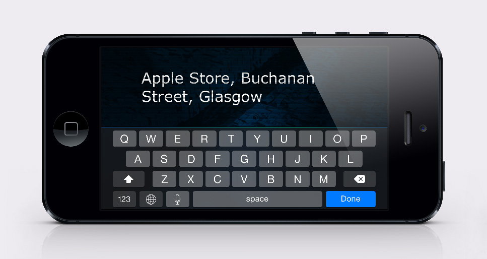 iPhone-5-Screenshot-3