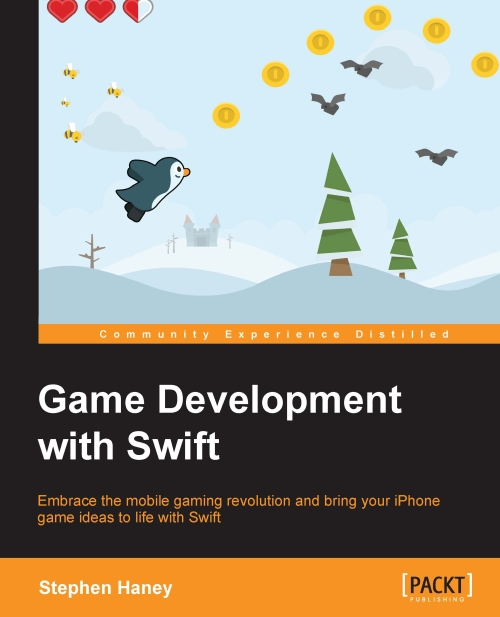 game-dev-swift-book-cover