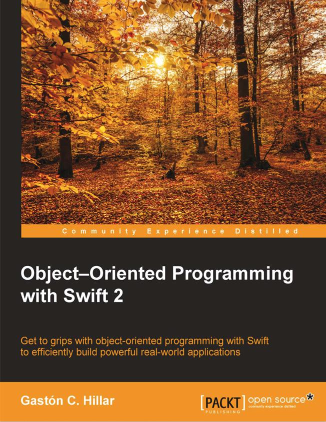 oo-programming-swift-2-cover