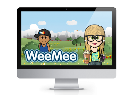 weeworld-featured